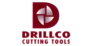 DrillCo Cutting Tools