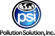 Pollution Solution, Inc.