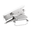 P35 Heavy Duty Plier Stapler