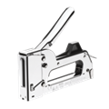 T30 Light Duty Tacker