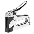 T50 Outward Clinch Staple Gun