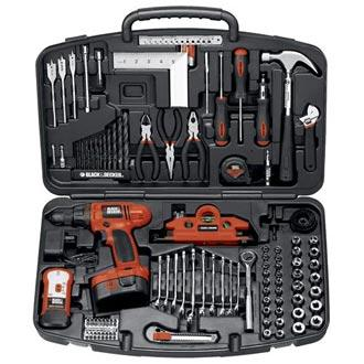 black and decker tools. quick overview black and decker tools